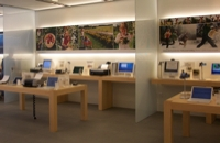 applestore-done