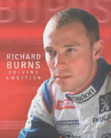 Richard Burns