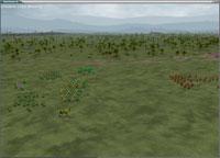 Dominions 3 combat