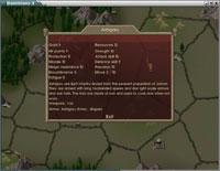 Dominions 3 units